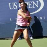S Sorribes US Open 2013 03 b