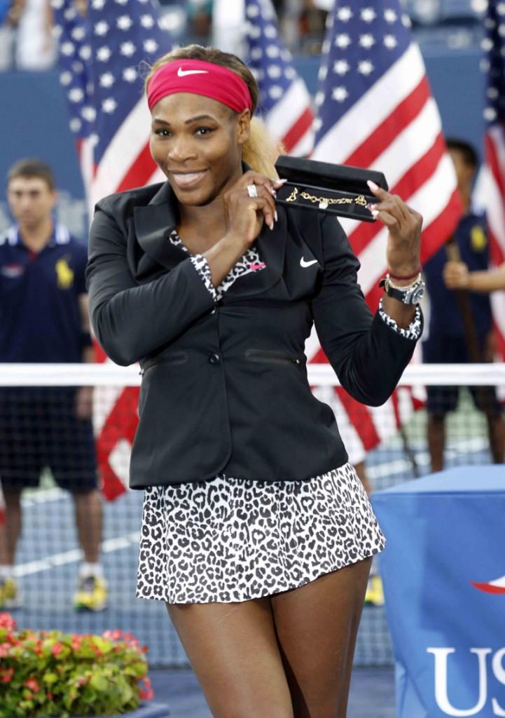 Serena pulsera feliz 01 b