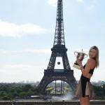 Sharapova-torre-eiffel-13.jpg