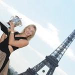 Sharapova-torre-eiffel-15.jpg