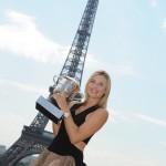Sharapova-torre-eiffel-18.jpg