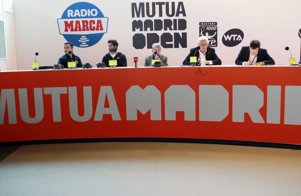Sorteo ATP MMO 2018 01
