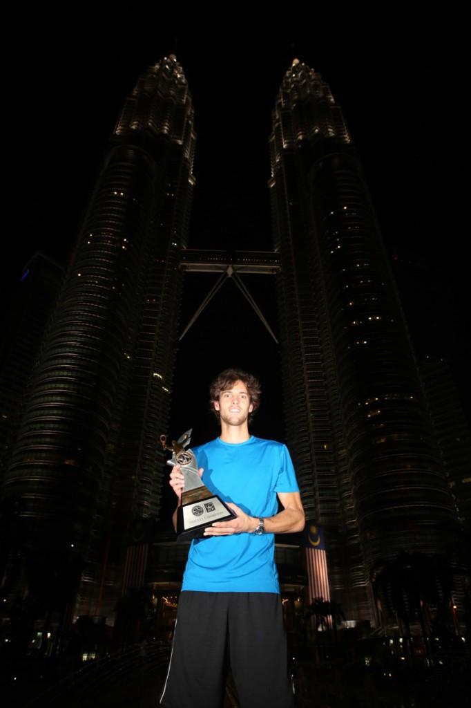 Sousa J K Lumpur 2013 01 m