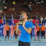 Sousa J Trofeo K Lumpur 2013 01 m