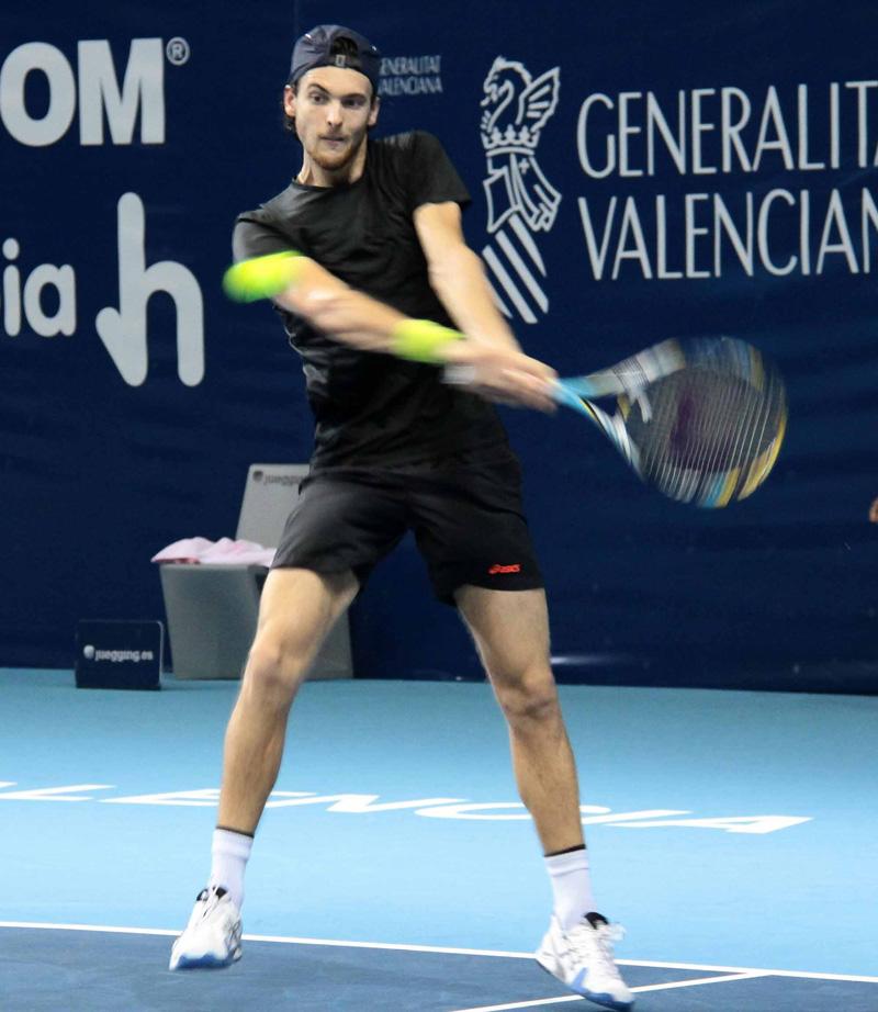 Sousa J Valencia Open 500 005 b