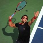Tipsarevic J US Open 2013 01 b