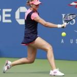 Torro M T US Open 2013 01 b