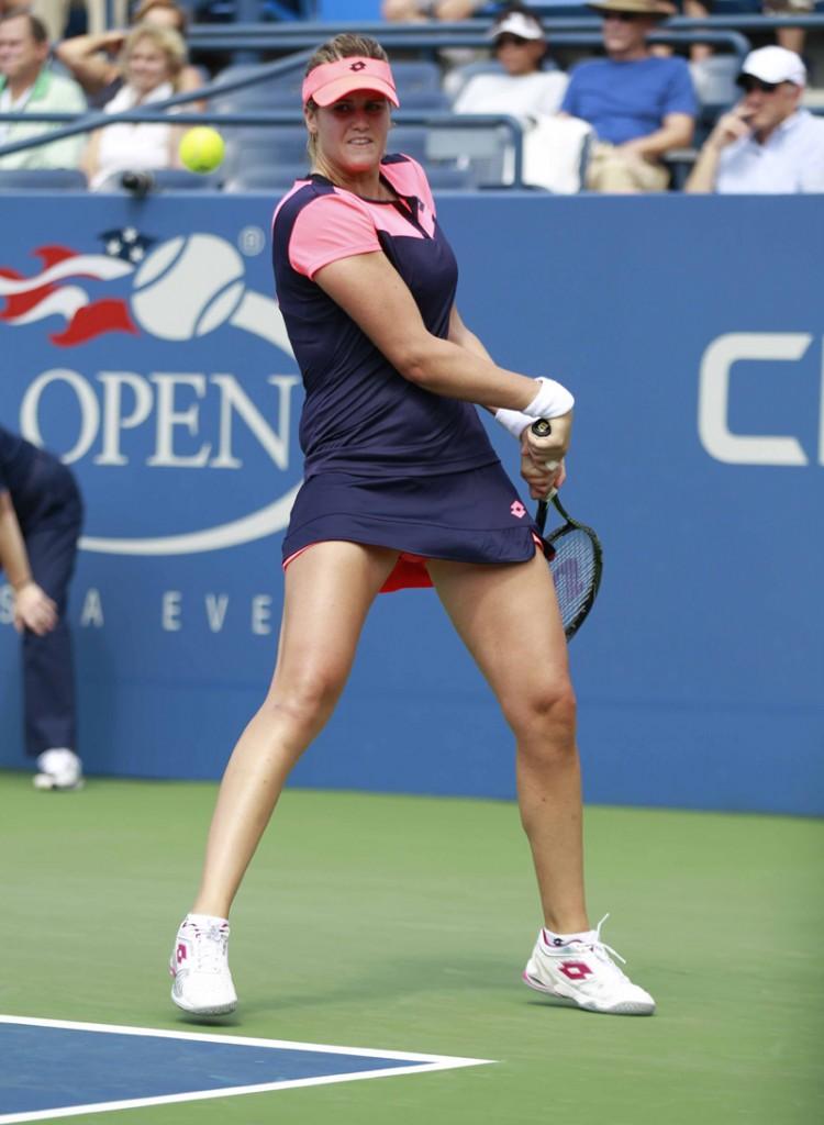 Torro M T US Open 2013 05 b