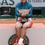 TrofeoNadalFinal Masculina RolandGarros2013-8