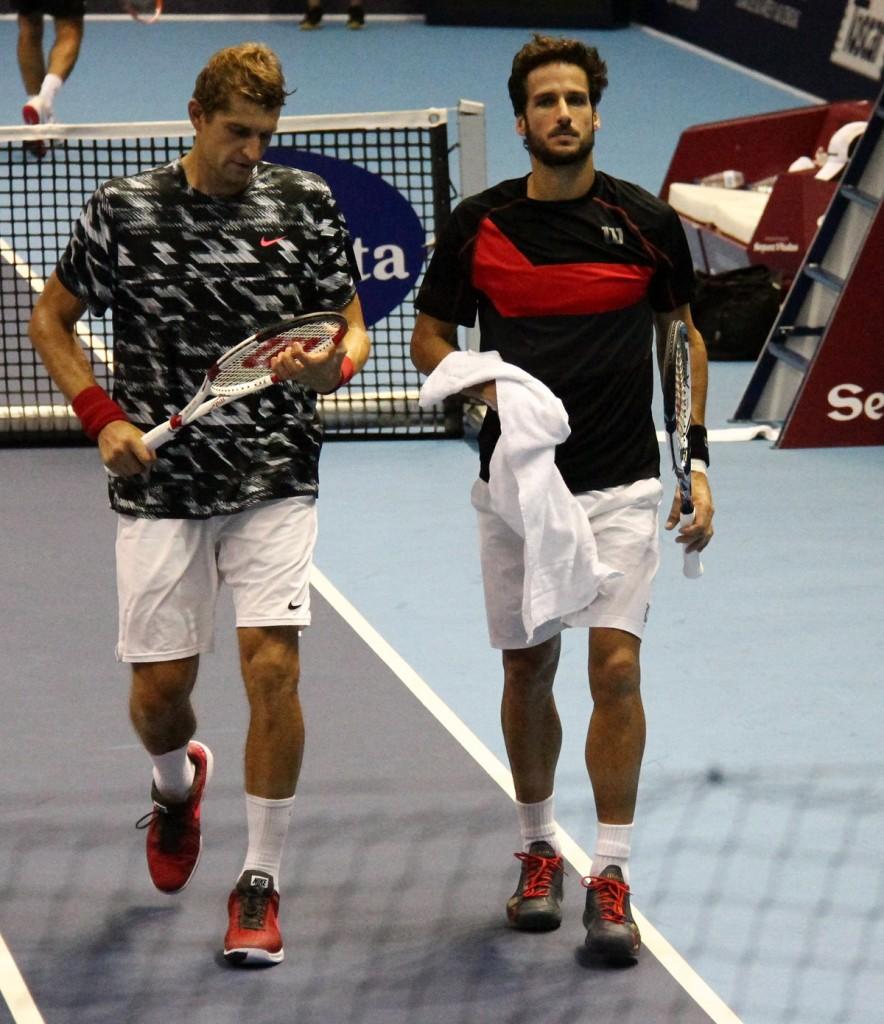++Valencia Open 500 20.10.14 030