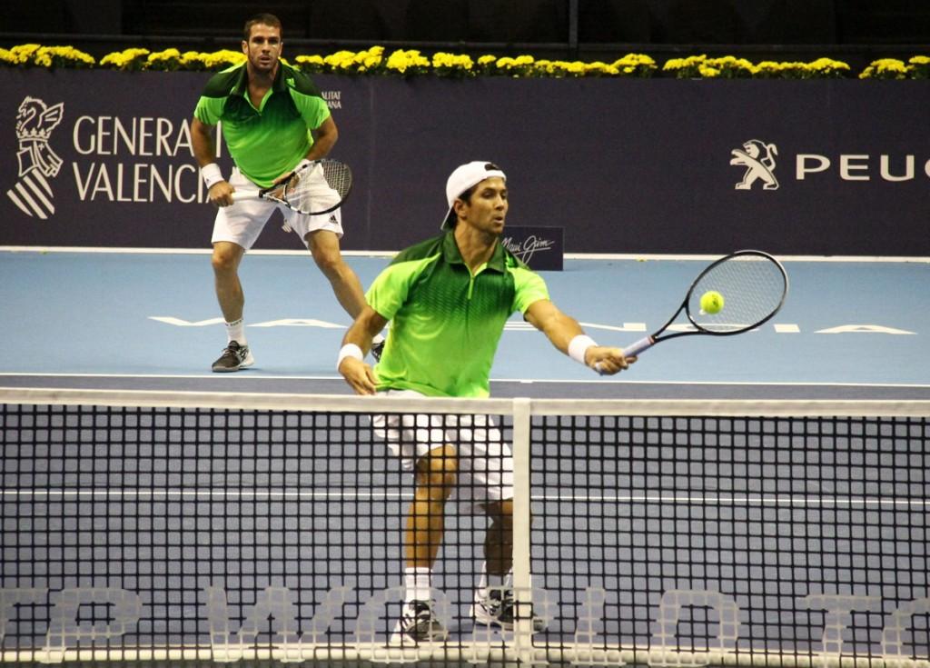 ++Valencia Open 500 20.10.14 162