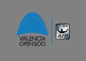 ValenciaOpen500