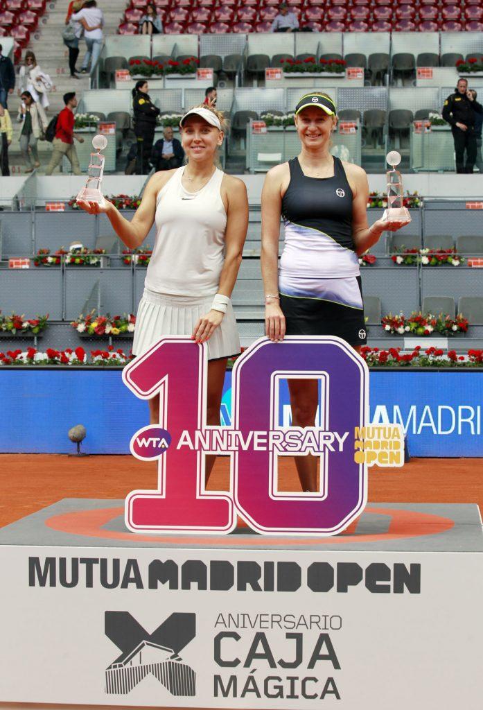 Vesnina-Babos campeonas dobles MMO 2018 02
