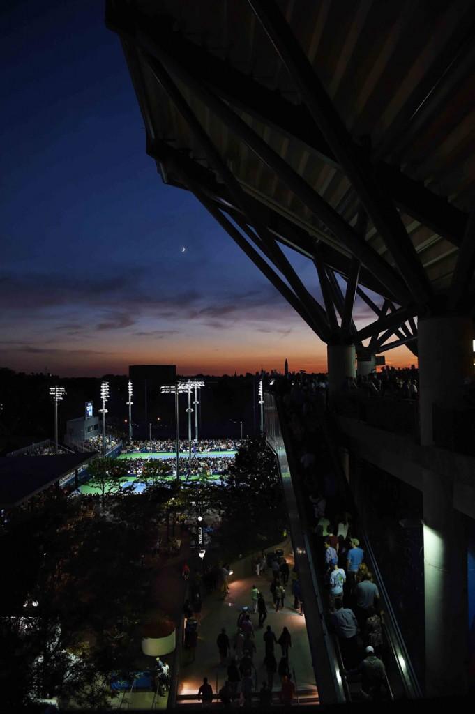 Vista Tennis Center US Open 2014 01 b