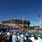 Vista Tennis Center US Open