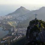 Vista aérea Cristo Río 01 b