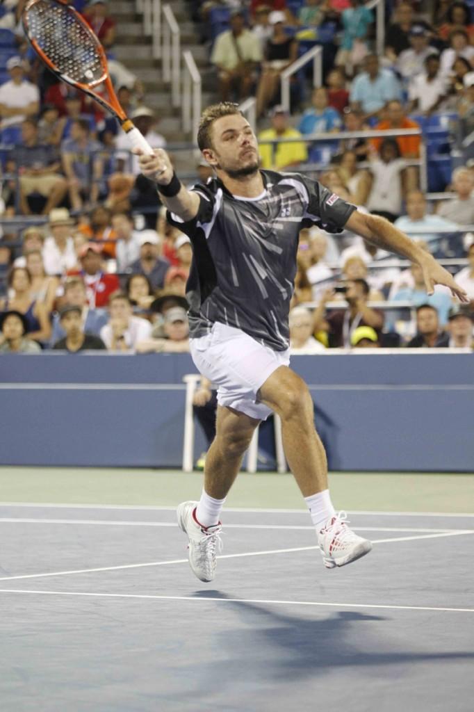 Wawrinka S US Open 2014 20 b