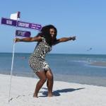 Serena Williams campeona en miami