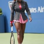 Williams S US Open 2013 01