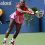 Williams S US Open 2013 02 b