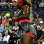 Williams S US Open 2013 20 b