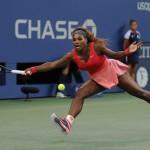 Williams S US Open 2013 200 b