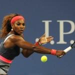 Williams S US Open 2013 30 b