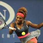Williams S US Open 2013 31 b