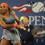 Williams S US Open 2013 32 b