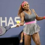 Williams S US Open 2013 60 b