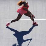 Williams S alegria US Open 2013 71 b