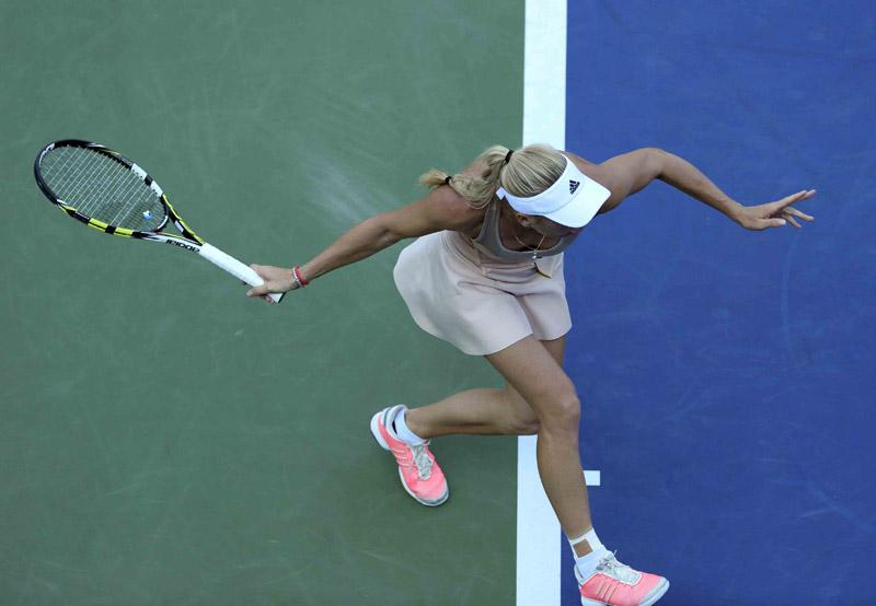 Wozniacki C US Open 2014 02 b