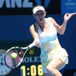 Foto Wozniacki-Open-Australia-2014-Martes11.jpg