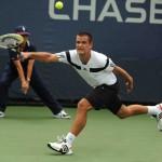Youzhny M US Open 2013 01 b
