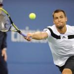 Youzhny M US Open 2013 50 b