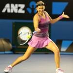 Foto Azarenka-Open-Australia-Sábado 18/01/12014