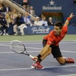 djokovic N US Open 2013 110 b