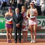 finalistas trofeos entrega