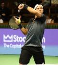Stockholm Open 14.10.14 059. Fernando Verdasco