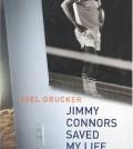 foto portada jimmy connors libro