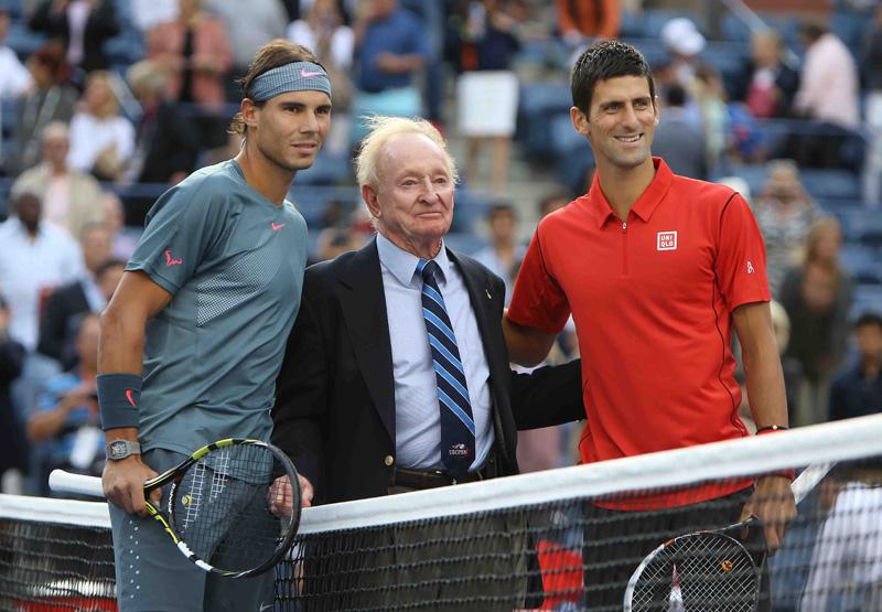 nadal-Laver-Djokovic US Open 2013 01 b