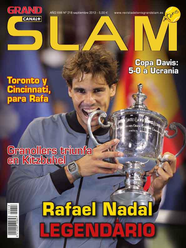 portada-Grand-Slam-septiembre