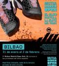 poster_SUB16_bilbao