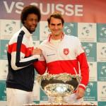 sorteo copa davis Francia-Suiza 4