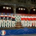 sorteo copa davis Francia-Suiza 5