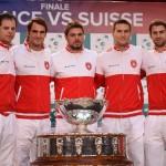 sorteo copa davis Francia-Suiza 6