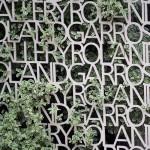 pzfeature 14par h14 Roland Garros2