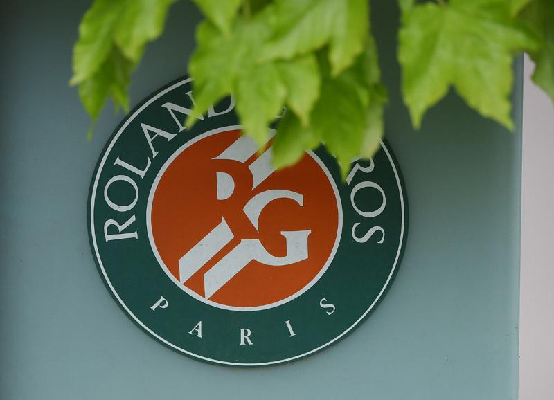 pzfeature 14par h14 CuadrosRoland Garros