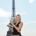 roland-garros-2014-Sharapova-torre-eiffeljpg.jpg