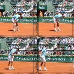secuencia djokovic rompe raqueta